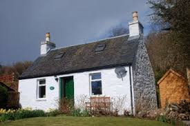 Cottages For Hire Uk by Self Catering Holiday Cottages In Scotland Embrace Scotland