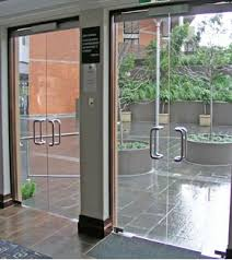 Exterior Doors Commercial Commercial Entry Doors Commercial Entrance Doors Commercial Door