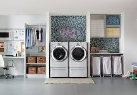 Frigidaire Washer Dryer Pedestal Frigidaire 7 0 Cu Ft Electric Dryer Featuring Ready Steam Classic
