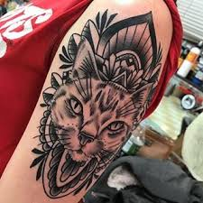 best tattoo u0026 piercing shop u0026 tattoo artists in denver