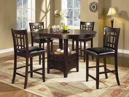 Kitchen Table Kmart by Attractive Kitchen Table Tall And Tall Kitchen Table Kmart Best