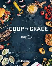 livre de cuisine pour homme les 131 meilleures images du tableau 641 alimention cuisine sur