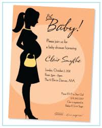 make baby shower invitations online for supreme customization