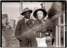 creepy vintage halloween images u2013 halloween wizard