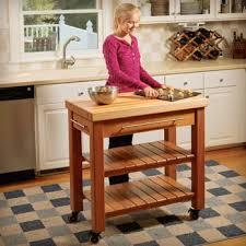 Best Kitchen Island Images On Pinterest Island Kitchen - Rolling kitchen island table