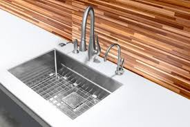 franke faucets kitchen pulldown kitchen faucet franke kitchen systems