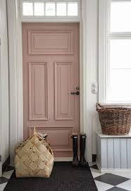 Home Decorating Painting Ideas Best 20 Painted Closet Ideas On Pinterest Tool Storage Garage
