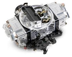 holley ultra double pumper carburetors 0 76850bk free shipping
