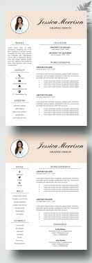 pretty resume templates lovely pretty resume template contemporary entry level resume