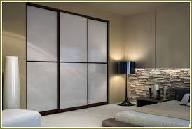 modern closet doors sliding home design ideas