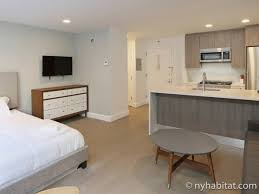 new york apartment studio apartment rental in midtown west ny 17062
