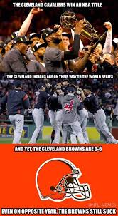 Cleveland Meme - 19 best memes of the cleveland indians beating the toronto blue