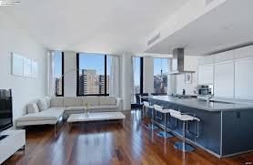 manhattan home design 3 bedroom apartments in manhattan home design interior 2016 best