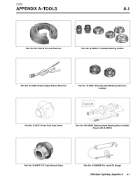 100 2006 buell lightning owners manual free photoshop cs5