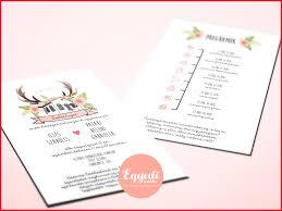 masquerade wedding invitations masquerade wedding invitation gallery party invitaion and