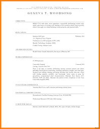 sle resume templates free free professional resume templates 2015 best nursing assistant