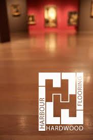 logos by theresa k giolzetti thorman at coroflot com