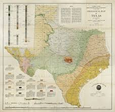 Map Of Mexico And Texas by The Antiquarium Antique Print U0026 Map Gallery Texas Maps