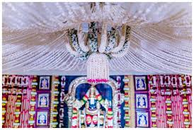 Wedding Backdrop Coimbatore Shopzters 6 Decorators In Coimbatore Who Can Give Your Wedding