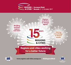 During Challenge Euskadi Will Participate In The Meeting The Challenge Of Ageing