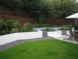 modern garden border brokohan ideas page fairy signs for succulent