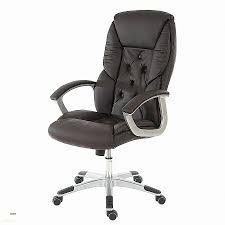 fauteuil design bureau chaise chaise de bureau recaro high resolution wallpaper images