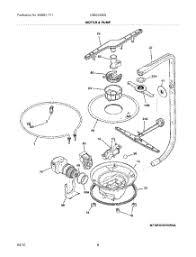 Bosch Dishwasher Water Inlet Filter Parts For Bosch Shu3032 Uc 12 Fd 8003 Dishwasher