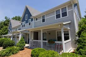 one bedroom apartments in bloomington in villas 1 bedroom apartment rental at covenanter hill apartments