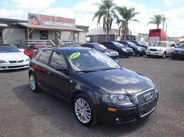 lexus of orlando tires dmc motors of florida 2007 audi a3 orlando fl