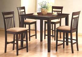 kmart kitchen furniture kmart dining room tables inspirational kmart kitchen tables casual