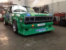 datsun race car ozdat com u2022 view topic 1980 datsun stanza sports sedan racecar