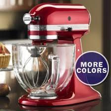 kitchenaid stand mixers small kitchen appliances u0026 more