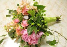 pittsburgh florists advantages of the online pittsburgh florist and local florists