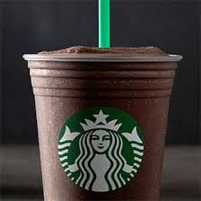 mocha frappuccino light calories dark mocha light frappuccino blended beverage starbucks coffee