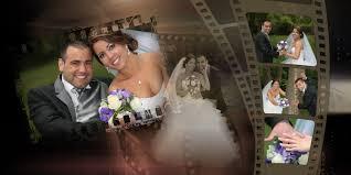 livre photo mariage album photo de mariage photographie