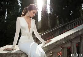 design hochzeitskleider hochzeitskleid design für bezaubernde enganliegende kleider