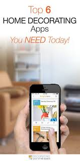 Home Interior Design Ipad App Interior Decorating Apps Home Design Ideas And Pictures