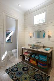 pool bathroom ideas pool bathroom ideas powder room transitional with small bathroom
