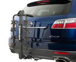 lexus rx 450h bike rack rhino rack premium hitch mounted bike carrier free shipping