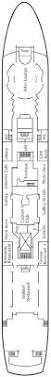 Internet Cafe Floor Plan Cruise And Maritime Voyages Astor Cruise Ship And Cruise Deals