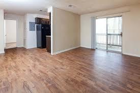 3 bedroom apartments in atlanta ga corners at 1700 peachtree corners ga apartment finder