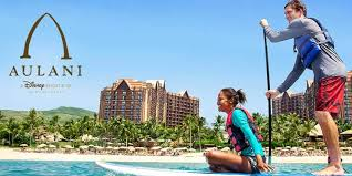 vacation packages find cheap trips deals vacations plane