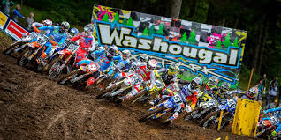 lucas oil pro motocross schedule 2016 motocross schedule replaces utah with southwick motosport