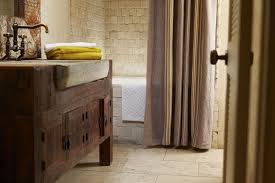 Shower Curtains Rustic Rustic Bathroom Shower Curtains Advertising4income