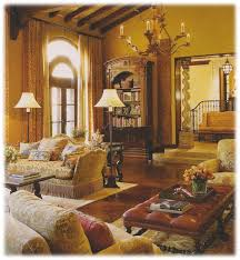 Tuscany Style Homes by 223 Best Tuscan Design Images On Pinterest Home Tuscan Design