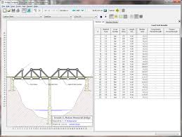 bridge designer and contest download sourceforge net