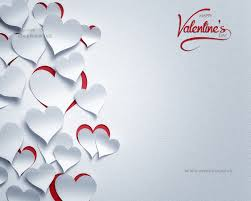 you it you buy it s day heart paper hearts s day 3d card background you