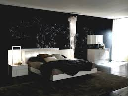 smartness ideas woodwork design for bedroom 14 awesome