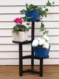 best indoor plant stands ideas iimajackrussell garages