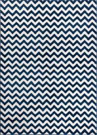 Black Chevron Area Rug Dulcet Black Chevron Area Rug Products Pinterest